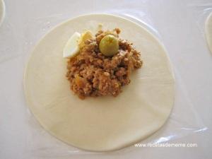 empanadas-de-carne (11)