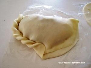 empanadas-de-carne (13)