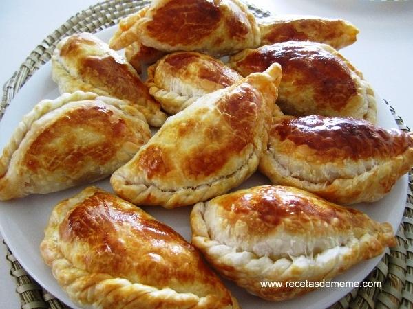 empanadas-de-carne (16)