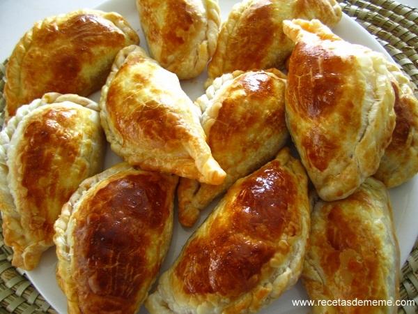 empanadas-de-carne (18)