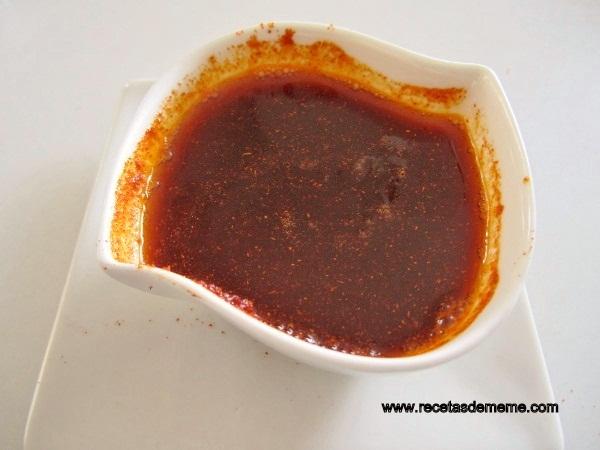 empanadas-de-carne (4)