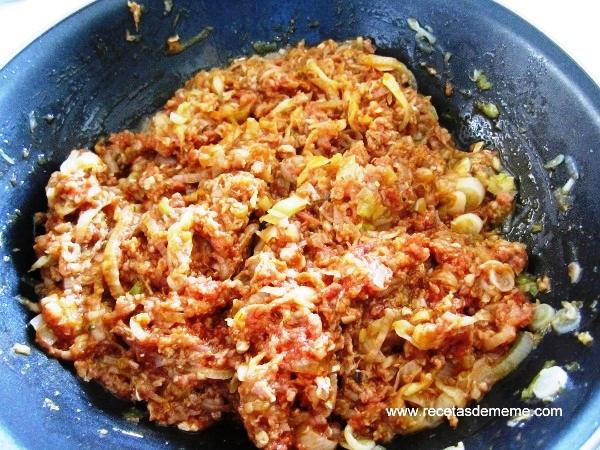 empanadas-de-carne (7)