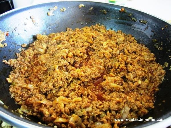 empanadas-de-carne (8)
