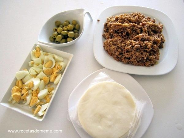 empanadas-de-carne (9)