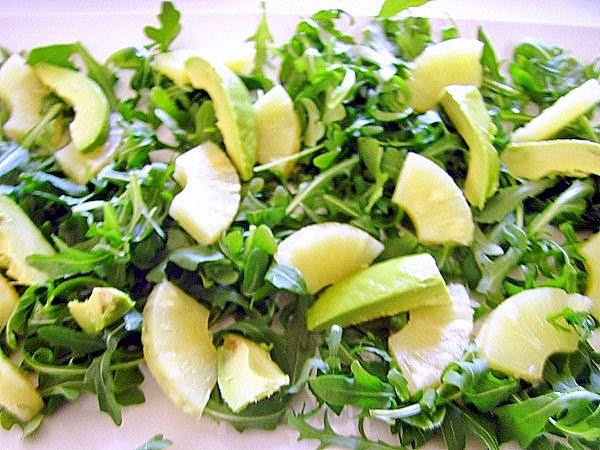 ensalada-de-langostinos-a-la-plancha (1)