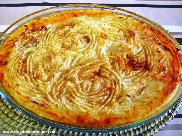 pastel-de-patatas-10