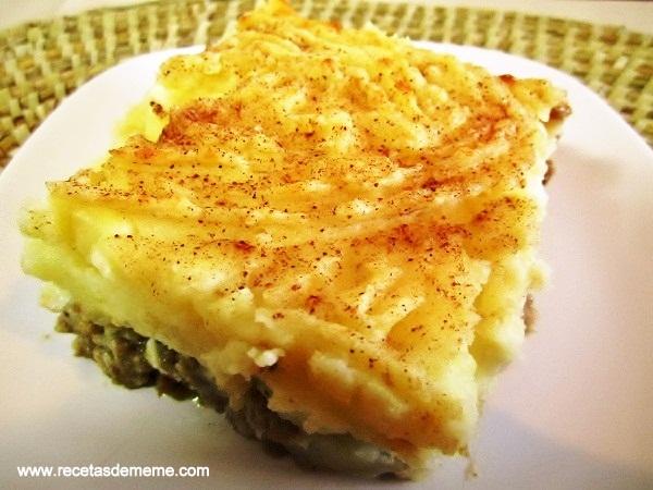 pastel-de-patatas-11
