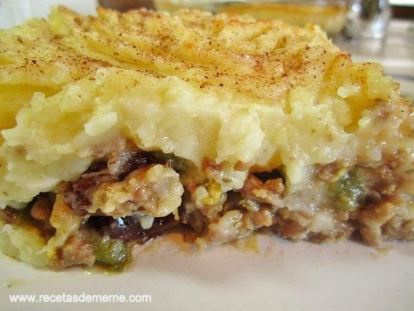 pastel-de-patatas1