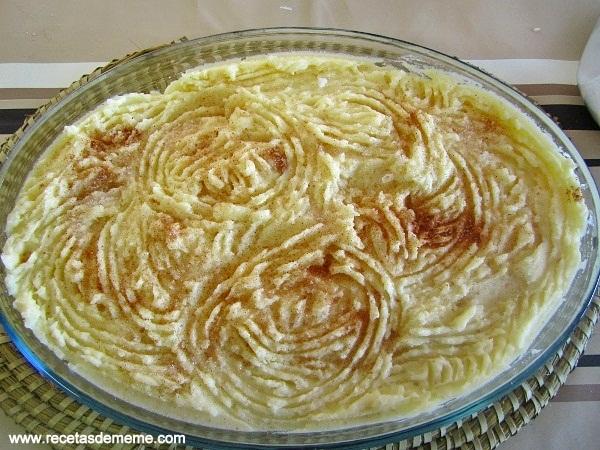 pastel-de-patatas9