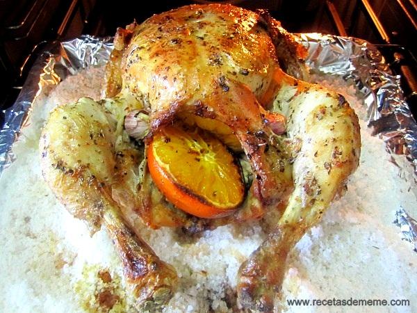 pollo-a-la-sal-4