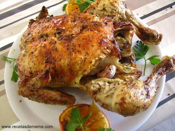 pollo-a-la-sal-5