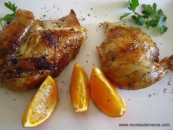 pollo-a-la-sal-6
