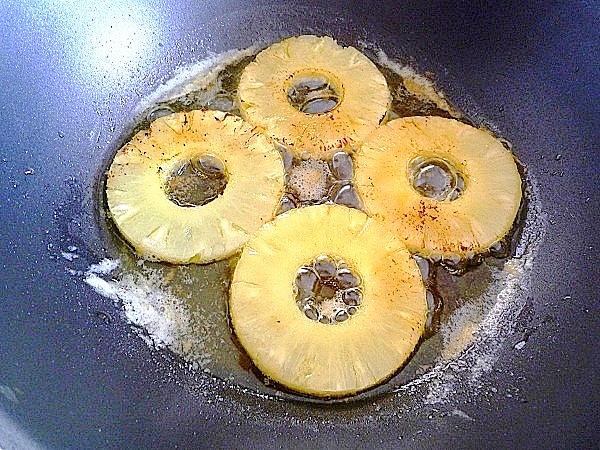 pollo-con-salsa-de-piña-y-miel (1)