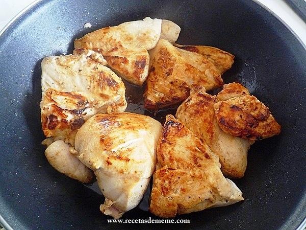 pollo-con-salsa-de-piña-y-miel-3