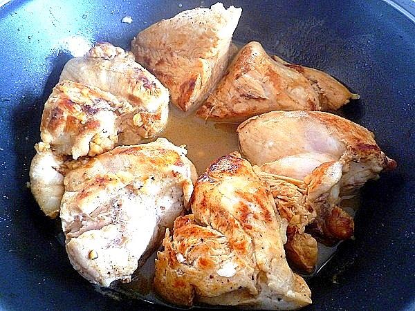 pollo-con-salsa-de-piña-y-miel (3)