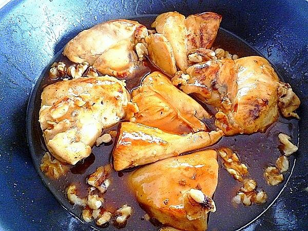 pollo-con-salsa-de-piña-y-miel (5)