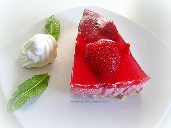 tarta-de-fresas-15