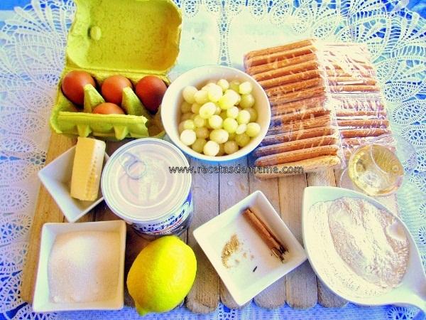 clafoutis de uvas y limón (0)