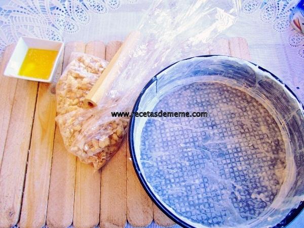 clafoutis de uvas y limón (1)