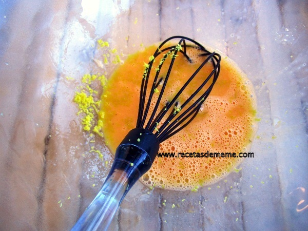 clafoutis de uvas y limón (4)