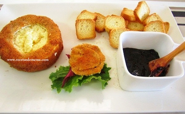 fondue-de-queso-camembert 1 m
