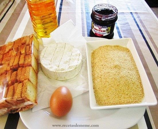 fondue-de-queso-camembert-2m