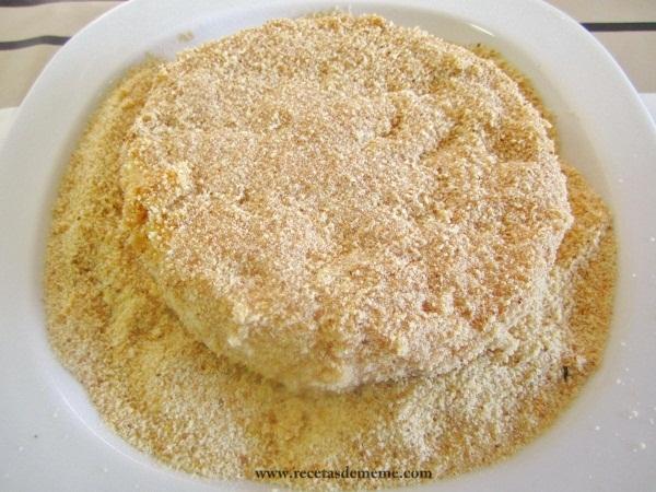 fondue-de-queso-camembert-4m
