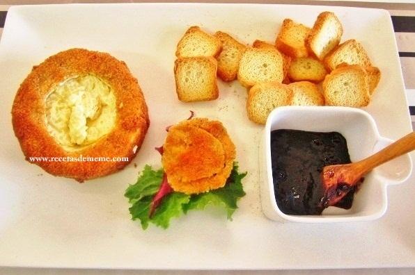 fondue-de-queso-camembert 6m