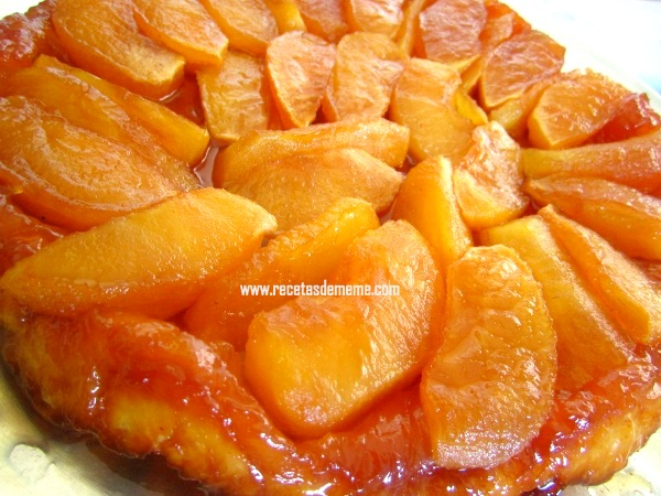 hojaldre-con-manzanas-10m