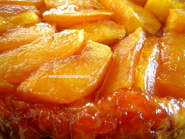 hojaldre-con-manzanas 1m