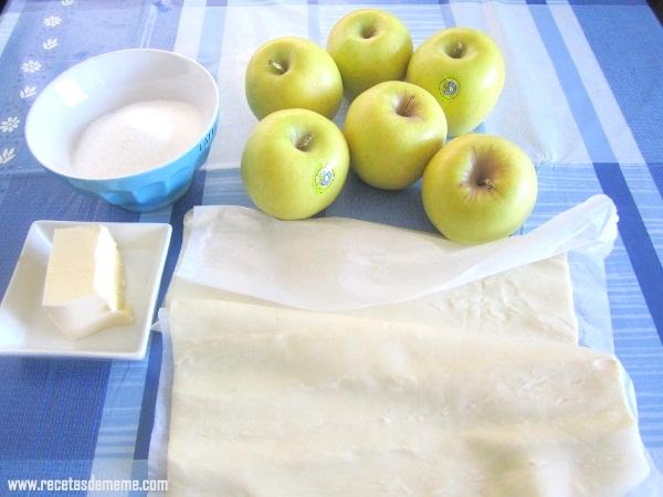 hojaldre-con-manzanas-2m