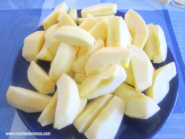 hojaldre-con-manzanas-3m