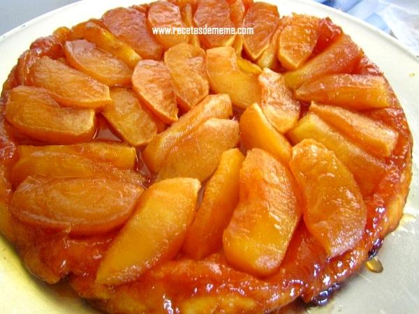 hojaldre-con-manzanas-9m