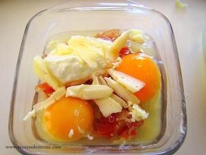 huevos-con-jamón 5m