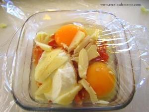 huevos-con-jamón-6m