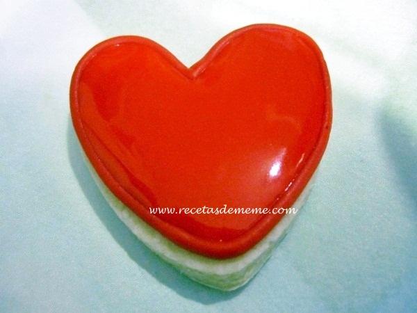 Galletas-de-San-Valentín (26)