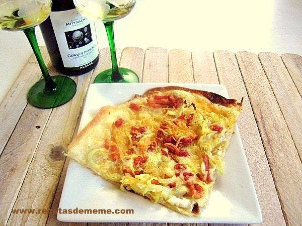 pizza-alsaciana (13)