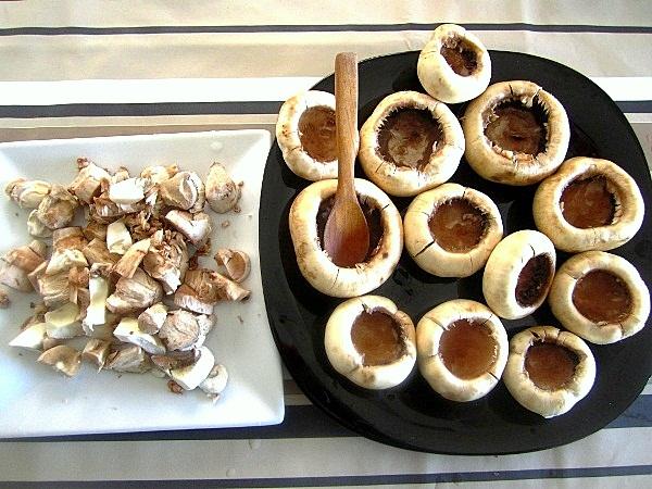 champiñones-rellenos (2)