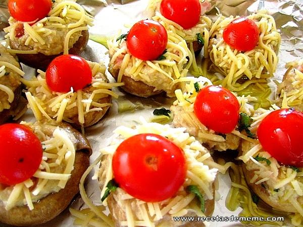champiñones-rellenos (7)