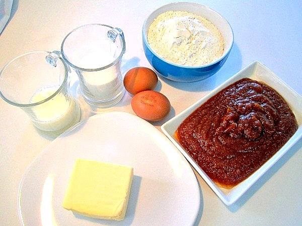 crostata-con-mermelada-de-nísperos (1)