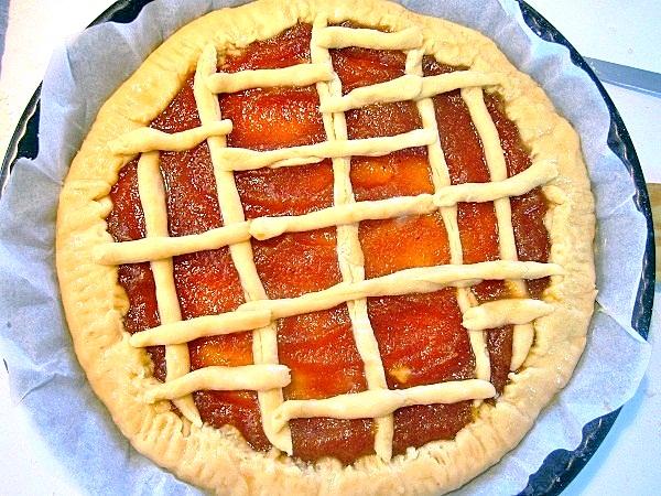 crostata-con-mermelada-de-nísperos (10)