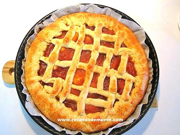 crostata-con-mermelada-de-nísperos (11)