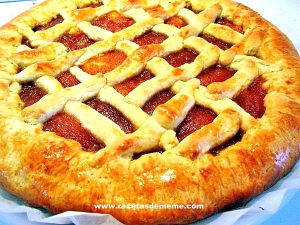 crostata-con-mermelada-de-nísperos (12)