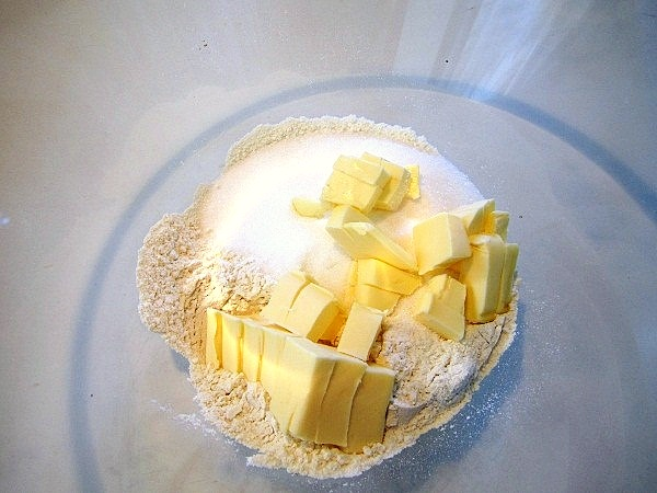 crostata-con-mermelada-de-nísperos (2)
