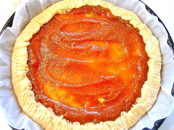 crostata-con-mermelada-de-nísperos (8)