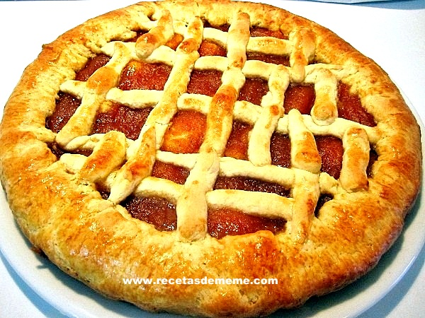 crostata-con-mermelada-de-nísperos