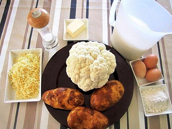gratinado-de-coliflor-con-patatas (0)