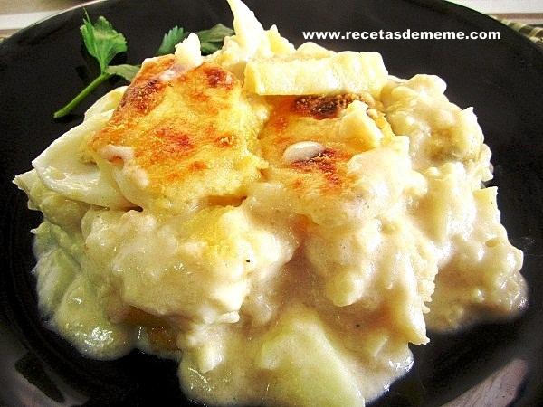 gratinado-de-coliflor-con-patatas (11)