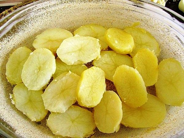 gratinado-de-coliflor-con-patatas (6)