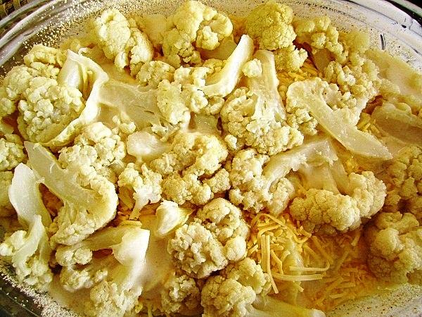 gratinado-de-coliflor-con-patatas (7)